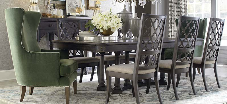 dining rooms - haptor